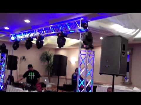 The Best DJ Company in Los Angeles. DjMIke Events. 562-805-1012