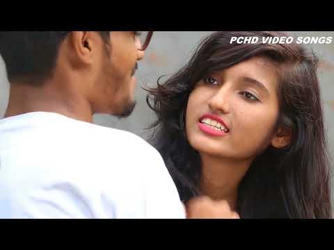 Kya Tujhe Ab Ye Dil Bataye|| Tere Liye||Ankit Tiwari & Mithoon||PCHD VIDEO SONGS
