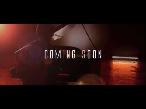 Jaane Kisne Revisited - Shiamak Shabop (Official Promo)