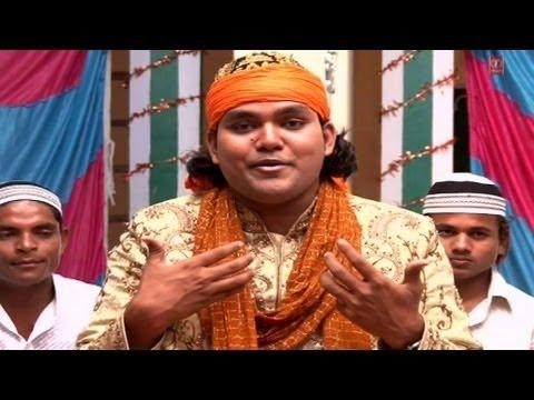 Tere Karam Se Ya Murshid - Muslim Devotional Songs | Shane Aalam Sabri