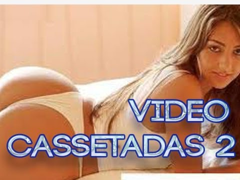 Vídeo Cassetadas #2 | Fail Compilation #2