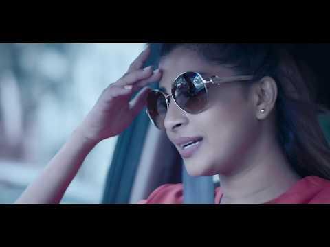media iraj new song manamali video download