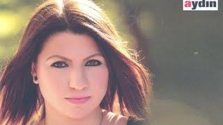 Elif Biyanî - Welatê Min