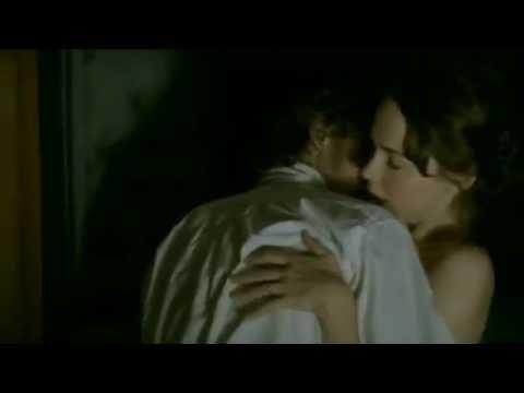 COPI - RAE - Madame Bovary