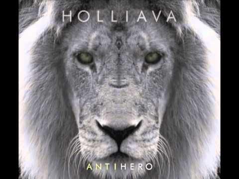 Holliava - It's 6 Degrees