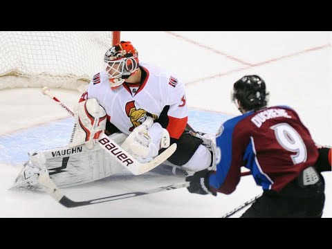 Tim and Sid: Duchene to Ottawa or Montreal makes a lot of sense