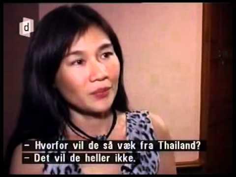 midaldrende gift kvinde søger kvinde ældre 40 for forholdet viborg