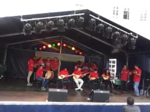 Wetzlar Kultur fest 2013 alevi dernek vol2