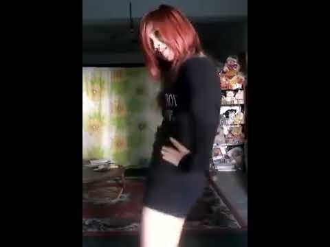 Myanmar Sexy Dance video