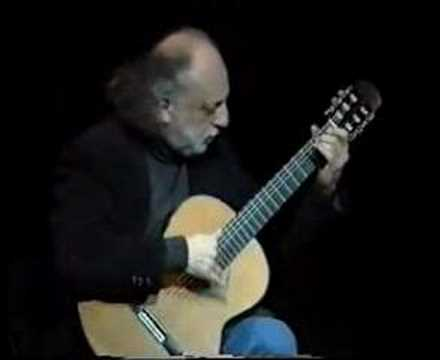 Jose Luis Merlin - Evocacion Suite Del Recuerdo