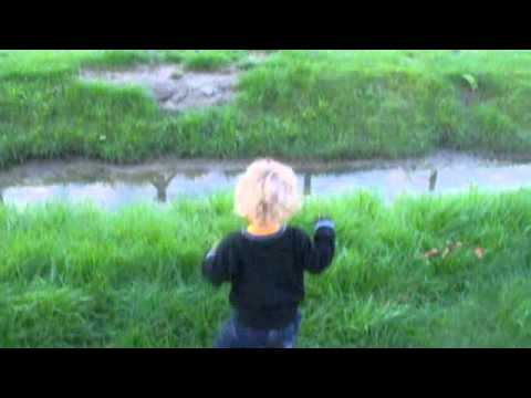 Archie My Little Miracle Child Xxx video