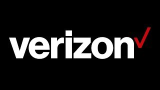 Verizon's 'Safe' VPN is Hiding Ad-Tracking