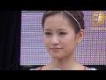 AKB48 前田敦子 live 生歌 「頬杖とカフェ・マキアート」 卒業