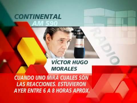 EL PROYECTO ARGENTINA DIGITAL - POR QUE CLARIN NO EXPLICA LOS BENEFICIOS PARA LA GENTE - 30-10-14