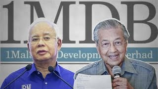 Historic Malaysian Election: Why the World Is Watching