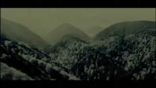 Primul Om (Slideshow)