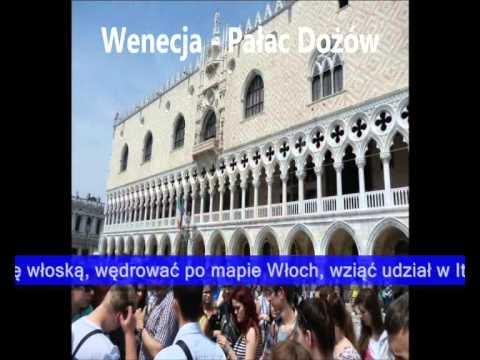 Dni Otwarte - Język Włoski W ZSO Nr 4 W Lublinie