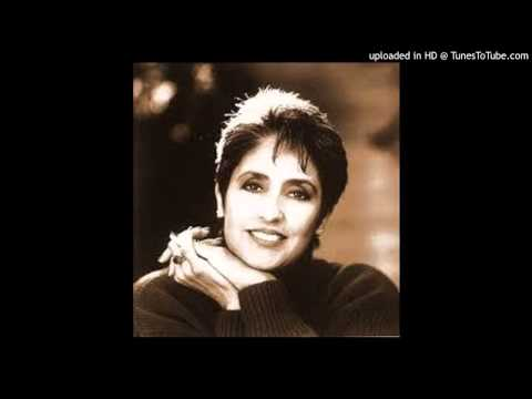 Joan Baez - No Mermaid