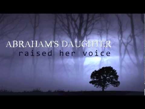 Arcade Fire - Abrahams Daughter