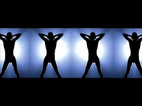 Kazaky - In the Middle (Official Music Video)