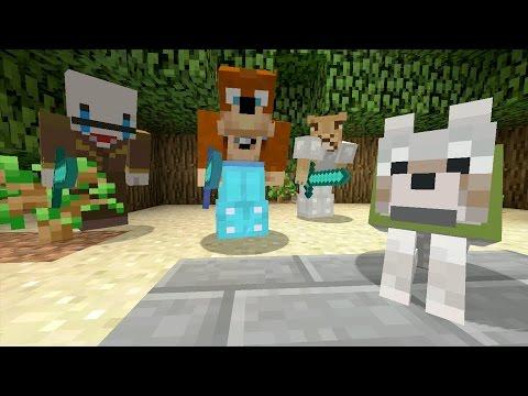 Minecraft Xbox Grow A Game 254