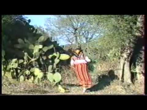 musique kabyle jedjiga awin aazizen