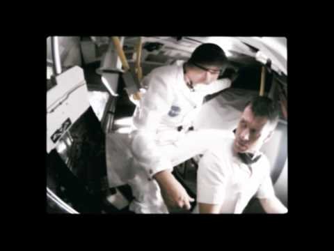 Apollo 18 Movie Trailer [HD]