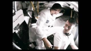 Apollo 18 - Apollo 18 Movie Trailer [HD]