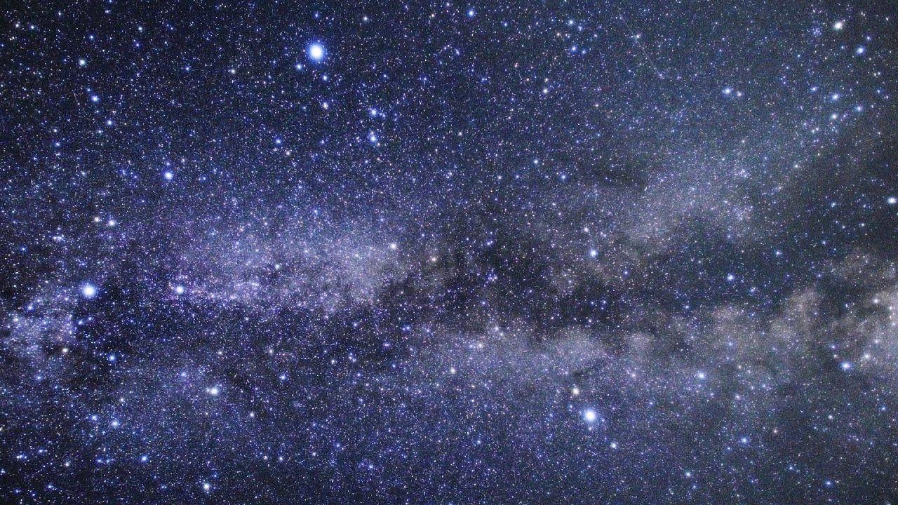 星の画像 p1_37