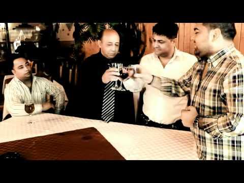 Sonerie telefon » Liviu Pustiu si Petrica Printu – Ma intreaba baiatul meu (Official Video)