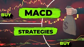 The Secret Code Of Successful MACD Trading (Strategies Included)