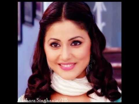 Top 10 Indian Actresses Of Drama On All Channels video