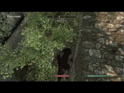 Xbox 360 Jtag Skyrim Mods - Killable Children
