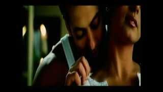 Baawri Piya Ki - Baabul - Salman Khan, Rani Mukherjee