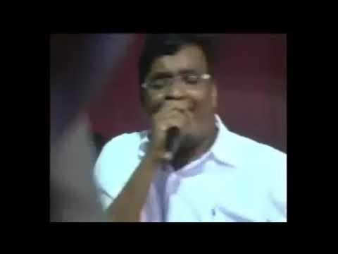 Nin Sneham Paduvan, Worship Song  Kollam Fire Wings By Pr. Lordson Antony & Pr. Samuel Wilson video