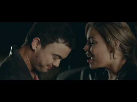 Guy Sebastian ft. Jordin Sparks -
