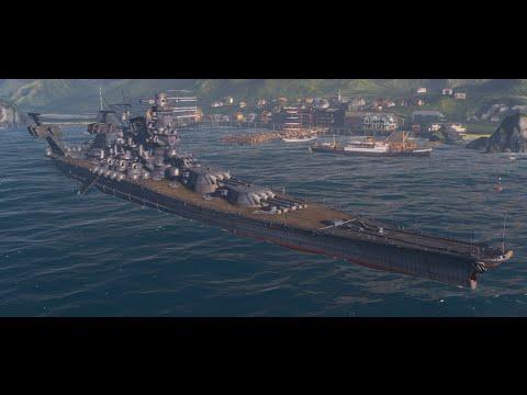 Japan Yamato Xxx video