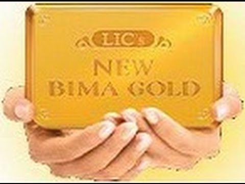 Lic New Bima Gold Policy Return Details Benefits Example Review Table 179 Return Premium Calculator