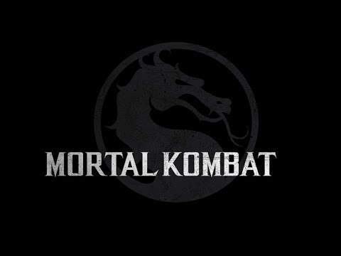 MKX Subzero Performs All Finishing Moves & Ending