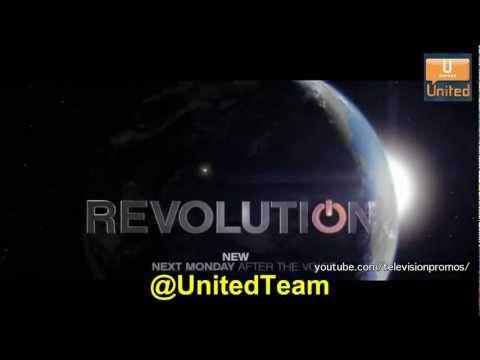 Revolution - Promo - 1x04 -