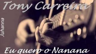 Vídeo 100 de Tony Carreira