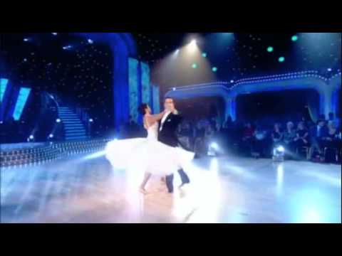 Strictly Masterclass IV For Cece221986, it's a bit overdue but I got there in the end, your favourite dance with a song I know you love. Personally I thought...