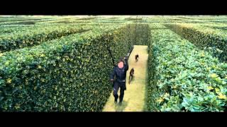 CZ12 (Chinese Zodiac) Jackie Chan Film Trailer