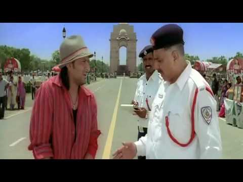 Arshad Warsi Bollywood Comedy video