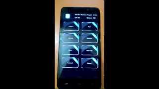 [Tutorial] Install Custom Rom and Recovery in Micromax Canvas Nitro A310
