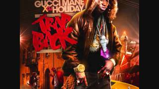 Watch Gucci Mane Okay With Me Ft 2 Chainz video