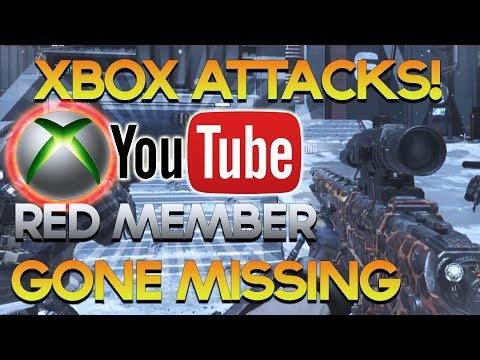 Microsoft Taking Down YOUTUBE Channels, Red Member Gone Missing, FaZe Meek & Gumi Join - Red Scarce
