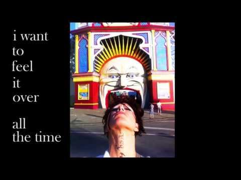 Amanda Palmer - From St Kilda To Fitzroy