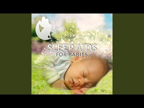 Sleep Aids for Babies
