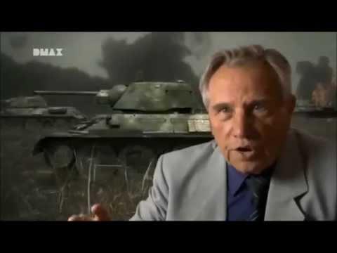 Panzerschlachten unternehmen zitadelle schlacht bei kursk teil 2
